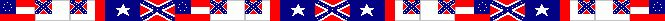Flags of the CSA - God Save the South!